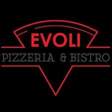 Evoli Pizzeria & Bistro