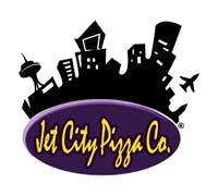 Jet City Pizza