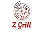 Z Grill logo
