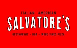Salvatores Of The Hamptons