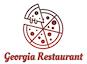 Georgia Restaurant logo
