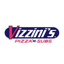 Vizzini's Pizza'n Subs