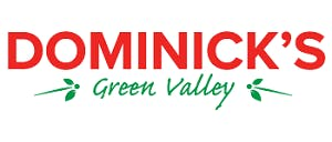 Dominick's Green Valley