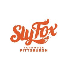 Sly Fox Taphouse at the Point