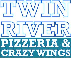 Twin River Pizza