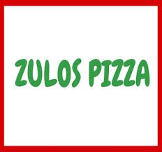 Zulos Pizza
