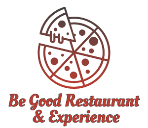 Be Good Restaurant & Experience