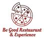 Be Good Restaurant & Experience logo