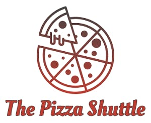 The Pizza Shuttle