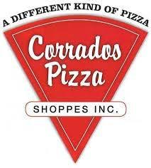 Corrado's Pizza