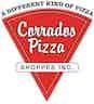 Corrado's Pizza logo