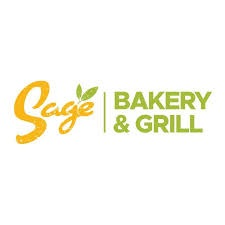 Sage Bakery & Grill