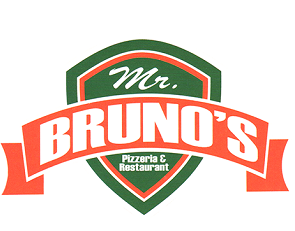 Mr Bruno's Pizzeria