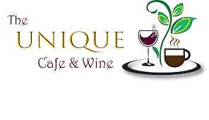 The Unique Cafe & Wine