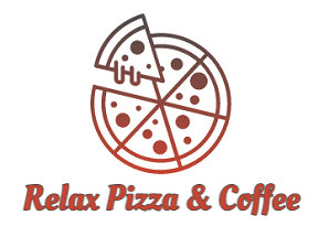 Relax Pizza & Coffee