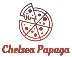 Chelsea Papaya