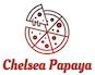 Chelsea Papaya logo
