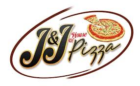 J&J House of Pizza