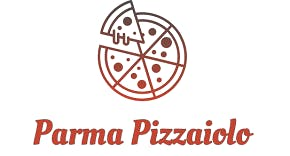 Parma Pizzaiolo