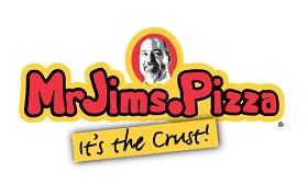 MrJims.Pizza Waxahachie