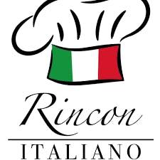 Rincon Italiano