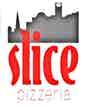 Slice logo