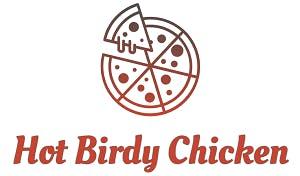 Hot Birdy Chicken