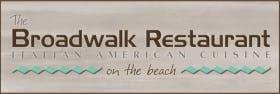 Broadwalk Italian Restaurant
