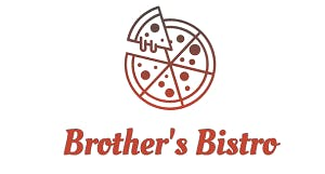 Brother's Bistro