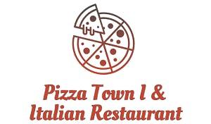 Pizza Town I & Italian Restaurant