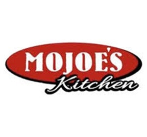 Mojoe's Kitchen logo
