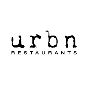 Urbn One Paseo