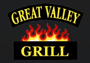 Great Valley Grill