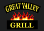 Great Valley Grill logo