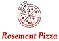 Rosemont Pizza logo
