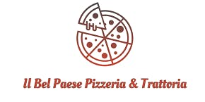 Il Bel Paese Pizzeria & Trattoria