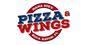Mama Sue's Pizza & Wings logo