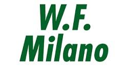 W.F. Milano Pizzeria and Restaurant