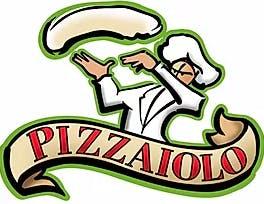 Pizzaiolo Encinitas