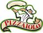 Pizzaiolo Encinitas logo