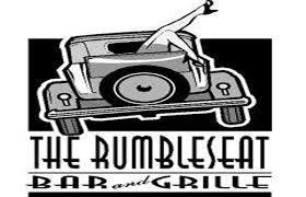 Rumbleseat Bar & Grille