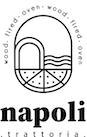Trattoria Napoli logo