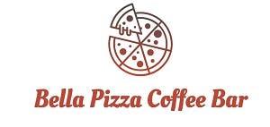 Bella Pizza Coffee Bar