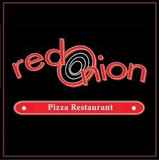 Red Onion Pizza Restaurant