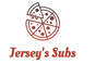 Jersey's Subs logo