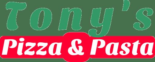 Tony's Pizza Italian Eatery
