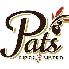 Pats Pizza & Bistro Bethlehem