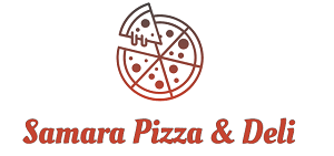 Samara Pizza & Deli