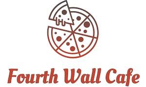 Fourth Wall Cafe