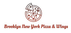 Brooklyn New York Pizza & Wings